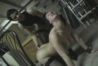 goo watch (Genuine Black Label - Ropes and Kisses Scene 2).