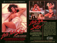 Download Let's Talk Sex (1982)