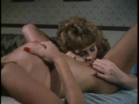 Ginger Lynn: The Queen Of Erotica