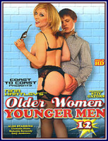 Download Older Women Younger Men 12