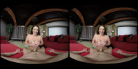 Angela White - FullHD 1080p