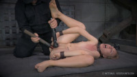 Just Right (8 Aug 2014) Infernal Restraints