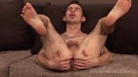 Jiri Svach Hot Ass (2014)