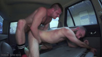 Hot Fucking of Brian Bonds & Seth Fisher (1080p)