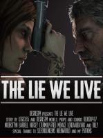 Download The Lie We Live