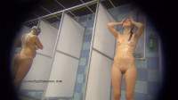 Download Public shower rooms hidden cam