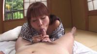 Sexy Eri Makino Part 7