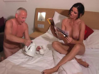 Carmen Rivera - Education Of A Husband