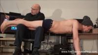 Download FeetBastinadoBoys - Martin (Part 1)
