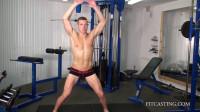 Intense Workout — Karel — Full Movie — HD 720p