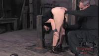 Punished Cunt   Marina