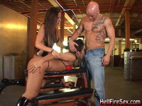 Good Cool Hot Beautifull Mega Vip Collection Of HellfireSex. Part 2.