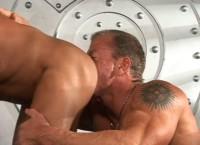 Private Party Vol. 2 - Rick Hammersmith, Robert Van Damme, Tyler Saint