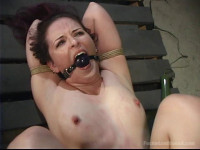 Hot Full Good Super Collection Of Fucked and Bound. Part 2.