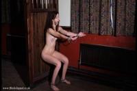 Slave Tester Part 1.