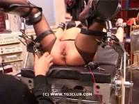 TG - Slave Victoria 02