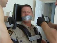 Download Academy Men - Top Cops II Rage