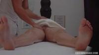 Czech Massage 275