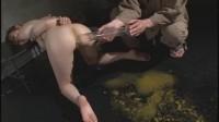 Enema torture compilation