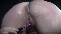 Squirt & Torture