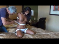 Drea in Blind - vid, online, best, tit, watch