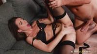 Riley Reid - Cum In The Back Door FullHD 1080p