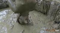 Mudpit - Tyler - Full HD 1080p
