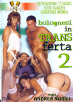 Download [Studio Piston] Bolognesi in trans ferta vol2 Scene #1