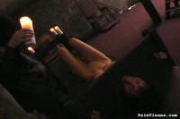 Pain Vixens - Bondage Videos 30