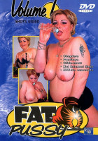 Download  Fat Pussy Favorites 1