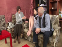 Russian Slaves Part 91 - young, slave, new