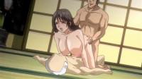 Tsuma to Mama to Boin