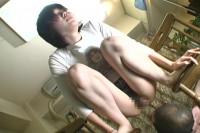 Download [Gut Jap] Gammen Kijou Onanie 02 Scene #1