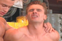 Download  Two Guys Sucking And Fucked In Anal