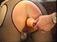 english vid video hard cock (Lust Und Erniedrigung)!