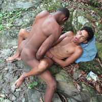 MiamiBoyz — Gay Collection (2004-2015, JPG, Total 25788 images)