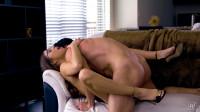 Pleasure Business — FullHD 1080p