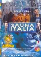 Download [All Male Studio] Sauna Italia Scene #4