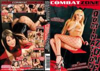 Download Combat Zone - Domination Zone vol1 (2006)