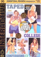 Download Taped College Confessions 13