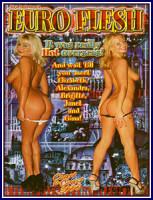 Download Euro Flesh