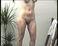 SVP 24 - Slavegirl K- Torture hour