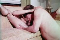 Wonderful World of Guys (1976) — Curt Svenson, Dennis Bowen