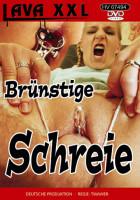 Download Brunstige schreie