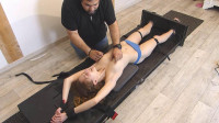 FrenchTickling Bdsm Porn Videos Pack part 2