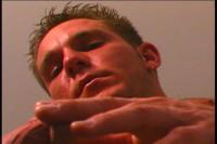 Download [Pacific Sun Entertainment] MONSTERS SIZE QUEENS VOL2 Scene #1