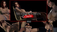 Download Seline and Gwen