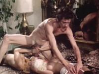 Rockin\\\' With Seka (1980) - Seka, Juliet Anderson, Joan Thomas