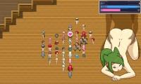 Mono Quest — Rpg Game