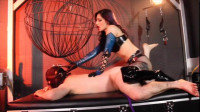 Good Sweet Vip New Exclusive Gold Collection Cybill Troy. Part 1.